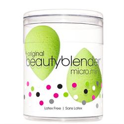 BeautyBlender – незаменимый друг в вашей косметичке