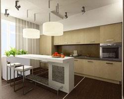Какие стулья для кухни сейчас в моде?