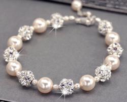 Как правильно выбрать женский браслет