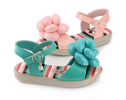 Какую обувь брать для ребенка