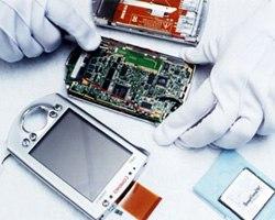 Как починить смартфон или планшет