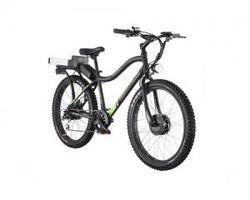 Электровелосипеды на сайте Eltreco