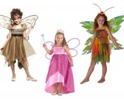 Как выбрать карнавальный костюм