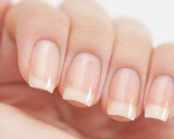 Простые секреты ухода за ногтями