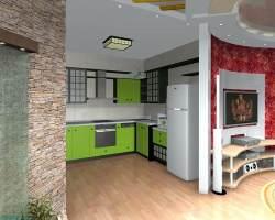 Как быстро купить квартиру в Киеве