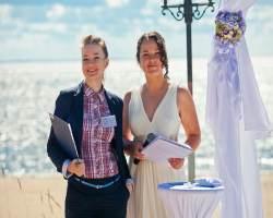 Для чего нужны услуги свадебного агентства