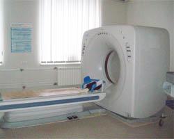 MET — медицинское оборудование