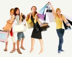 Почему стоит покупать дизайнерскую одежду?
