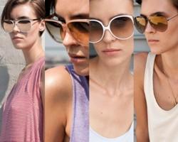 Как правильно выбирать очки?