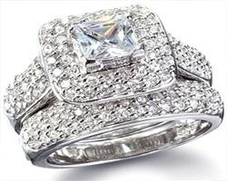 Как выбрать украшение из серебра?