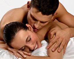 Как продлить эрекцию при половом акте
