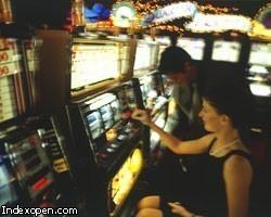 Игровые автоматы бесплатно в Вулкане