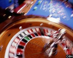 Мир казино: новости за начало августа