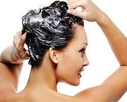 Как самостоятельно окрасить волосы?