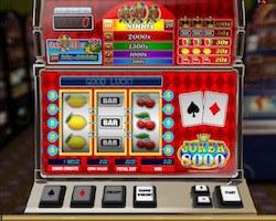 Имеют ли игровые автоматы секреты?