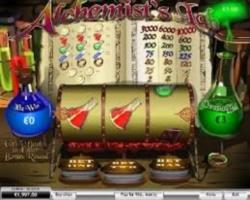 Слоты на сайте online-slots-vulcancom