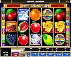 Что такое симуляторы игровых автоматов?