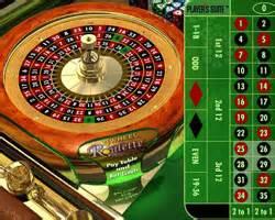 Как начать играть на деньги в онлайн слоты