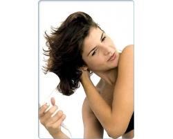 Выбираем средство для ухода за волосами