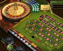 Что же такое интернет-казино?
