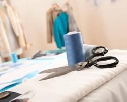 Как выбрать хорошее ателье мод?