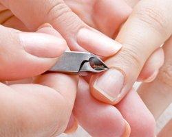 Как выбрать маникюрные инструменты