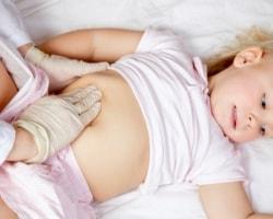 Занятия для ребенка во время болезни