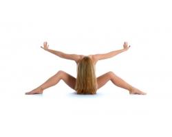 «Интимная гимнастика» от Татьяны Кожевниковой