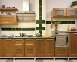 Выбор качественной итальянской мебели