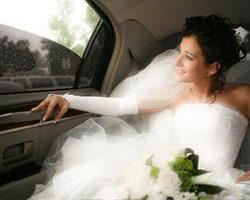 Как выбрать хороший свадебный салон