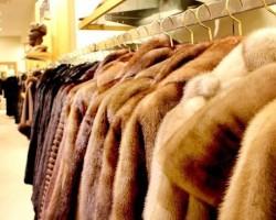 Меховые изделия на furs-udekasi.ru