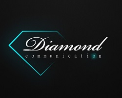 Агентство Diamond Communication
