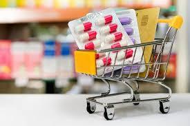 Покупка лекарств в украинских интернет-аптеках: особенности