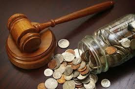 Взыскание долгов: о преимуществах услуг профессионалов