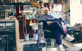 Найти идеального парикмахера в Киеве поможет Elmy